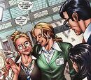 Supergirl Vol 5 34/Images
