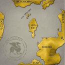 Map Tarna Ilu.jpg