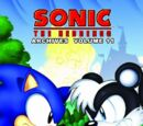 Archie Sonic Archives Volume 11