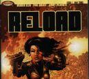 Reload Vol 1 1