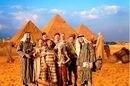 Famille Weasley en Egypte.jpg