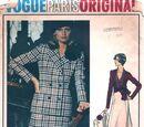 Vogue 1112