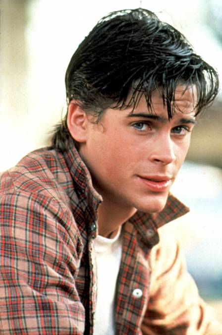 Sodapop curtis the outsiders wiki wikia