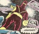 Detective Comics Vol 1 546/Images