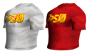 Famitsu-Shirts.png