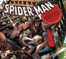 Spider-Man 1602 Vol 1 2