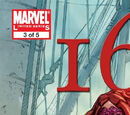 Marvel 1602: Fantastick Four Vol 1 3