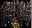 DarkAkantor-Blade.png