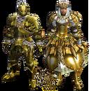 GoldRathianZ-Blade.png