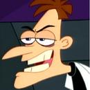 Heinz - Rollercoaster avatar 2.png