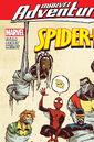 Marvel Adventures Spider-Man Vol 1 59.jpg