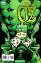 Marvelous Land of Oz Vol 1 2.jpg