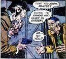 Action Comics Vol 1 423/Images