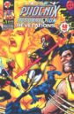 Phoenix Resurrection Revelations Vol 1 1.jpg