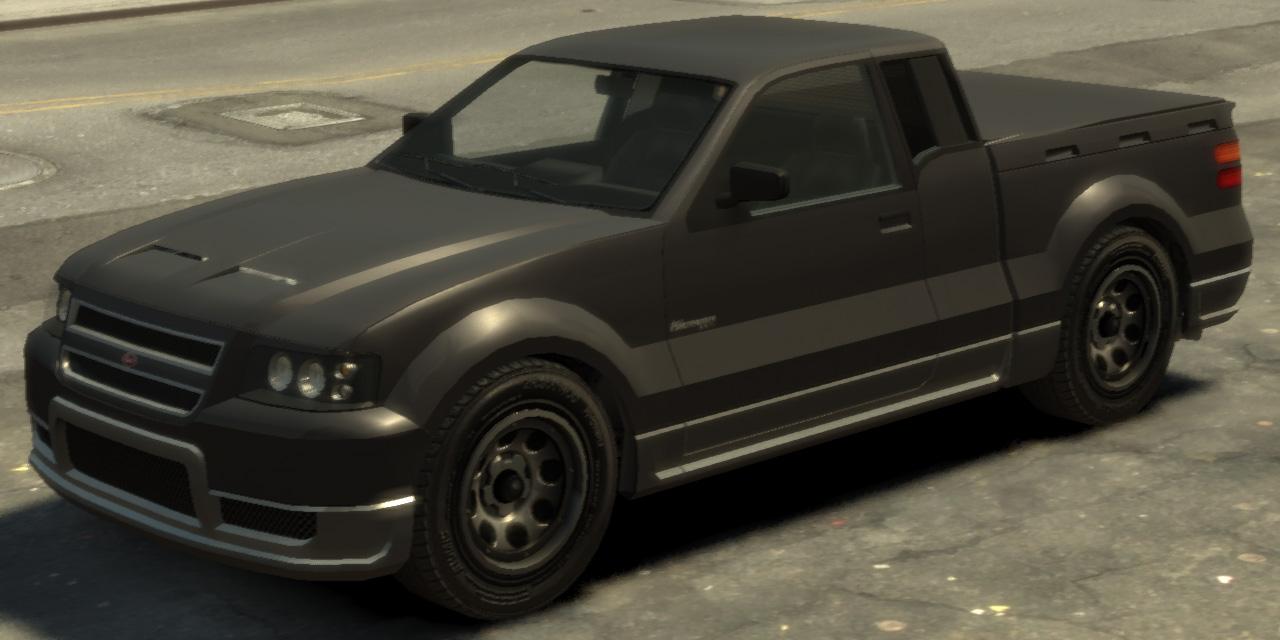 Contender-GTA4-Stevie-front.jpg