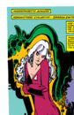 New Mutants Vol 1 31 Pinup 2.jpg