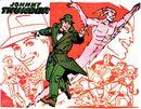 Johnny Thunder 0001.jpg
