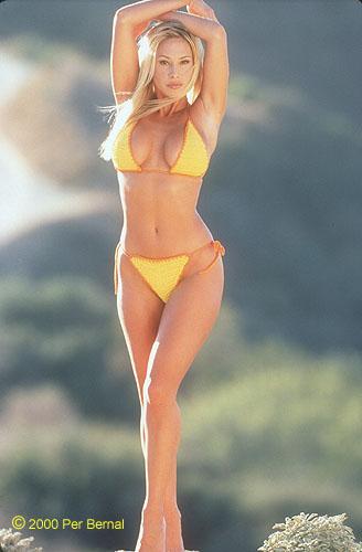 Pamela Paulshock Nude Photos 3