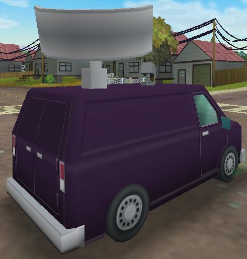 Surveillance Van (rear).png