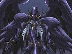 250px-Specter-Minos-anime.jpg