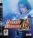 Dynasty Warriors 6 PS3.jpg