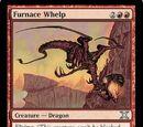 Furnace Whelp