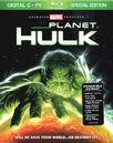 Planet Hulk (film).jpg
