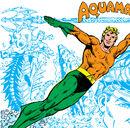 Aquaman 0002.jpg