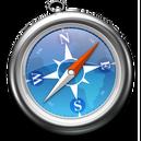 Apple Safari.png.png