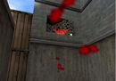 Sniper nest3.jpg