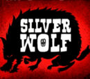 Silver Wolf/Gallery