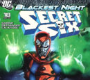 Secret Six Vol 3 18