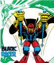 Black Racer 002.jpg