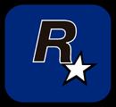 Rockstar North Logo.png
