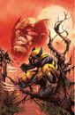 Wolverine Killing Made Simple Vol 1 1 Textless.jpg