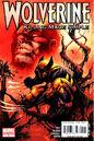 Wolverine Killing Made Simple Vol 1 1.jpg