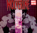 Wolverine: Chop Shop Vol 1 1