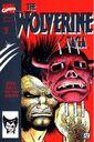 Wolverine Saga Vol 1 3.jpg