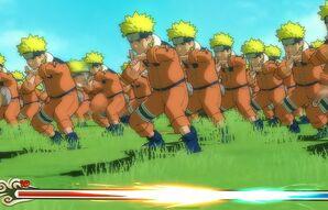 Taijutsus Comuns 298px-Naruto-Ninja-Handbuch