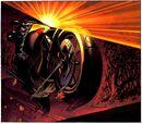 Robin Motorcycle 001.jpg