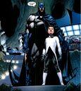 Damian Wayne 0003.jpg