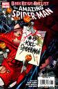 Dark Reign The List - Amazing Spider-Man Vol 1 1.jpg