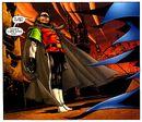 Robin Damian Wayne 0010.jpg