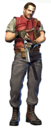 RE5GoldBarry.png