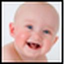 Baby-names-portal.png