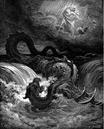 Vernichtung des Leviathan.png