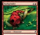 Faultgrinder