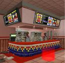 BurgerShot-GTASA-till.jpg