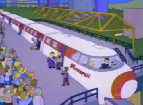 Springfield_Monorail_2.PNG