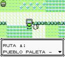 Guía de Pokémon Rojo, Pokémon Azul y Pokémon Amarillo